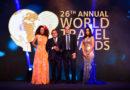 World Travel Award 2019 : Ile de La Réunion, élue Meilleure destination nature Océan Indien